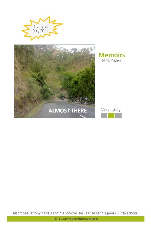 sachin garg books pdf download
